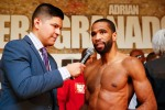 lr_sho-weigh-in-lamont-peterson-0051