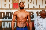 lr_sho-weigh-in-marcus-browne-0105