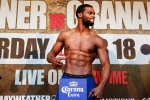 lr_sho-weigh-in-marcus-browne-0114