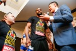 lr_sho-weigh-in-marcus-browne-0165