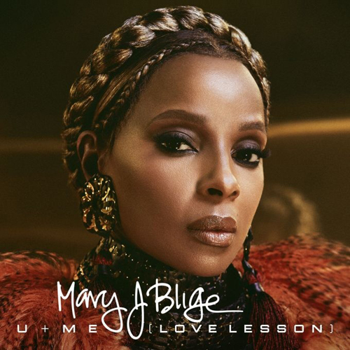 maryjblige_lovelesson
