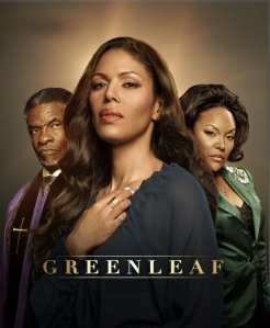 own_greenleaf_ka_season02_titleonly