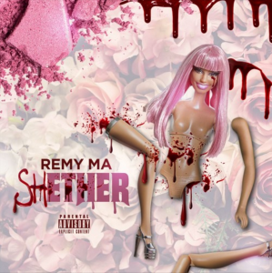 remyma_shether