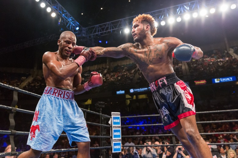 tony-harrison-vs-jarrett-hurd-february-25_-2017_02_25_2017_fight_ryan-hafey-_-premier-boxing-champions