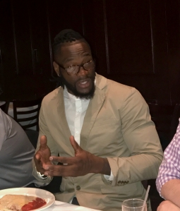 wilder-media-luncheon_02_25_2017_premier-boxing-champions-1