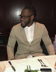 wilder-media-luncheon_02_25_2017_premier-boxing-champions-2