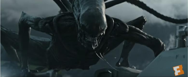 aliencovenant_xenomorph