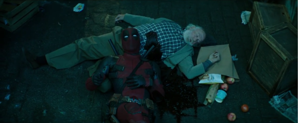 deadpool_nogooddeed