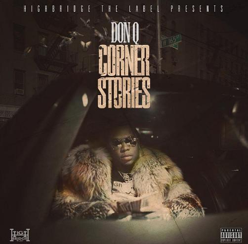 donq_corner-stories