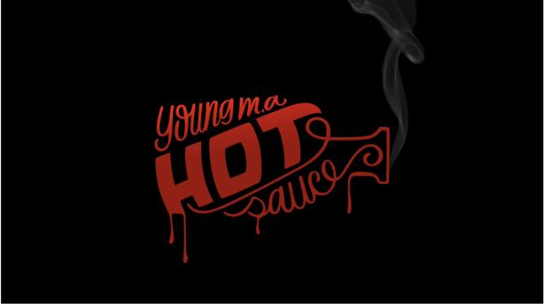 YoungMA_HotSauce