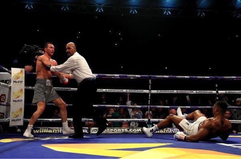 AJ_Klitschko_knockdown2