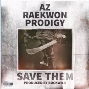 AZ_SaveThem