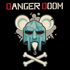 DangerDoom_MadNice
