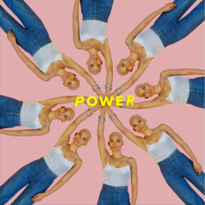 Goapele_Power