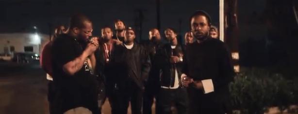 Kendrick_DNA