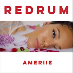 Ameriie_Redrum