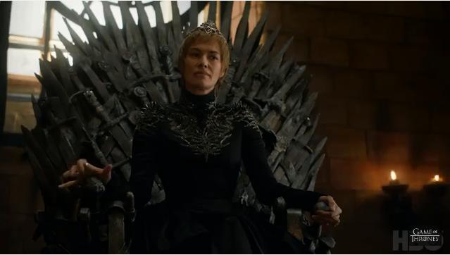 Cersei_GOT