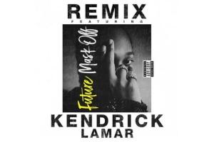 Future_Kendrick_MaskOff