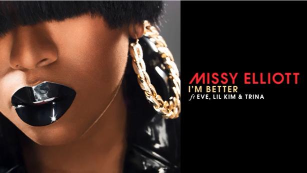 Missy_ImBetterRemix