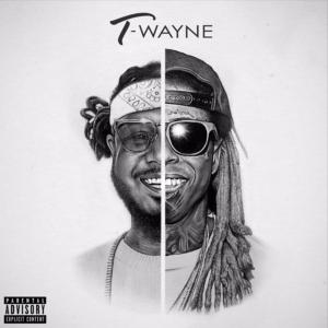 TWayne_cover