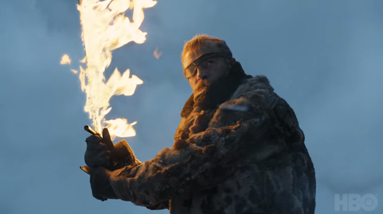 GOT_season7_Beric