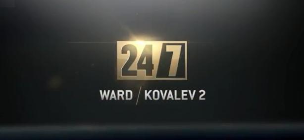 Ward_Kovalev2
