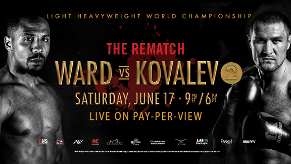 Ward_Kovalev_rematch