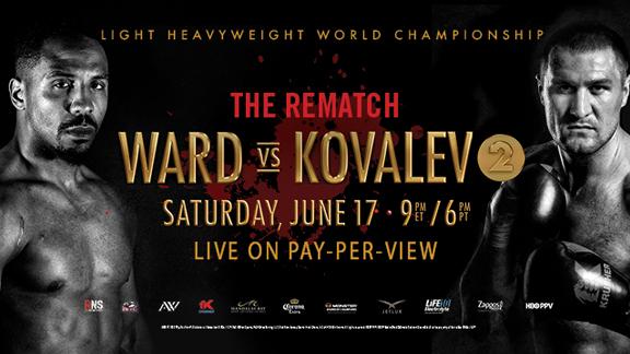 Ward_Kovalev_rematch