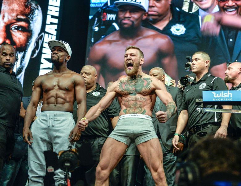 Mayweather_McGregor_weighin