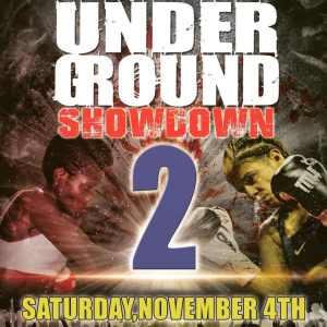 UndergroundShowdown2