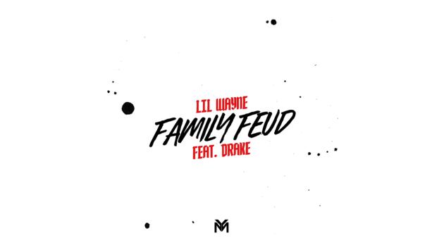 Drake_Wayne_FamilyFeud