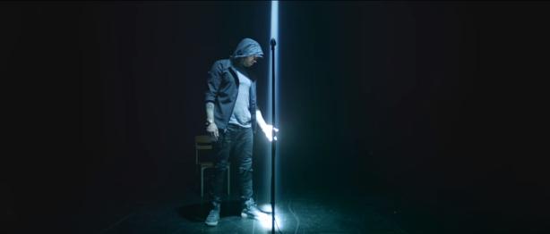 Eminem_WalkOnWater