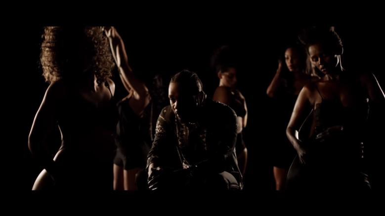 Kendrick_love