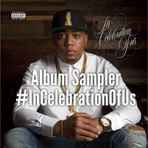 Skyzoo_InCelebrationOfUs