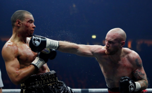Groves_Eubank