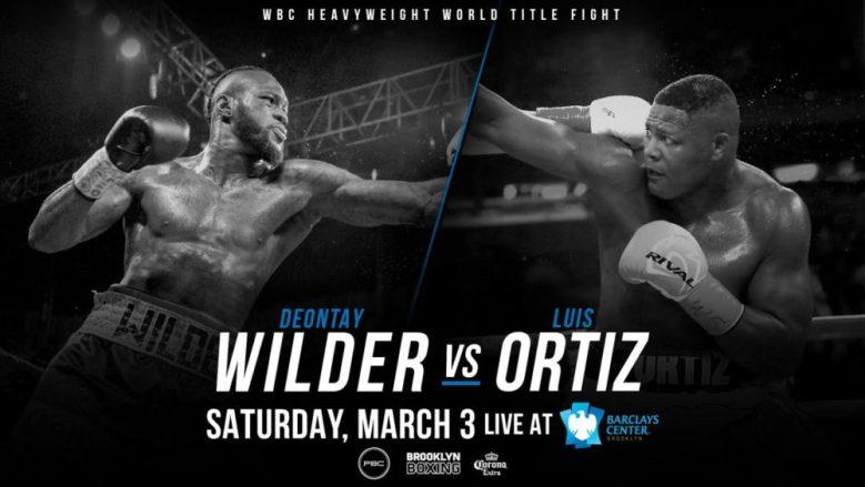 Wilder_Ortiz_poster