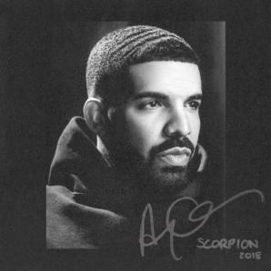 Drake_scorpion_cover