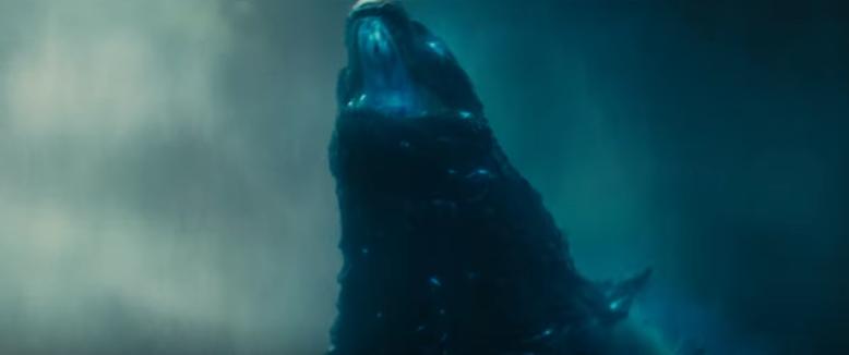 Godzilla_KingofMonsters