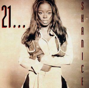 Shanice_21WaystoGrow