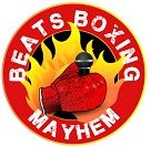 Beats, Boxing and Mayhem