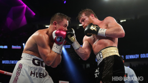 GGG_Canelo_rematch