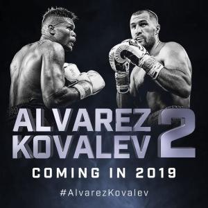 Kovalev_Alvarez2