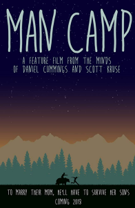 ManCamp_poster