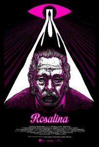 BAFF_Rosalina