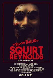 BAFF_SquirtReynolds