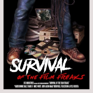 BAFF_SurvivaloftheFilmFreaks