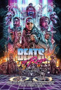 FP2_BeatsofRage