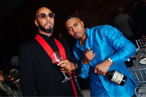 a-few-months-ago-swizz-beatz-revealed-he-has-an-entire-album-he-produced-for-nas-today-we-heard-a-glimpse-of-how-good-that-album-potentially-is-with