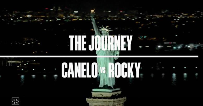 Canelo-Rocky_DAZN