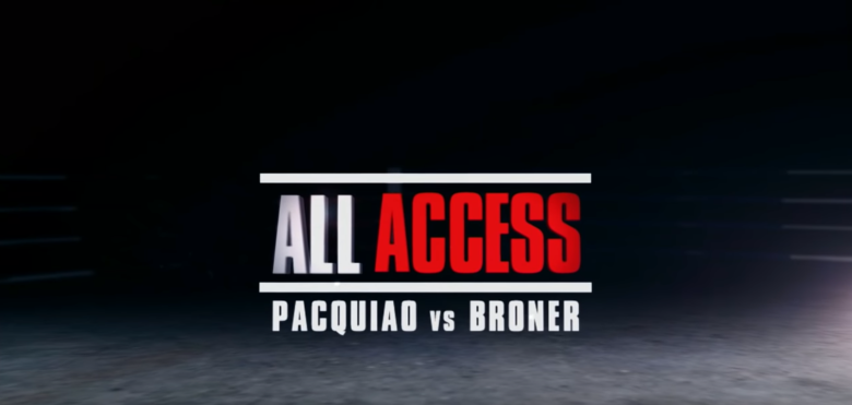 allaccess_pacquiao_broner